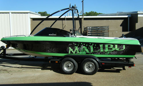 tyler boat wraps