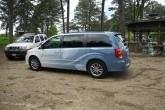 vinyl wraps minivan tyler tx