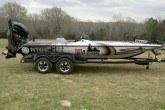 tyler texas boat wraps