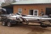 boat wraps lake tyler tx
