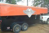 trailer wrap graphics decals