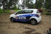 news fleet graphics east texas