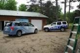 company wrap minivan suv