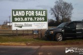 land property signs tyler tx