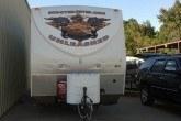 camping trailer wrap tyler