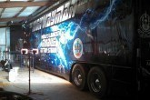semi trailer graphics wrap texas