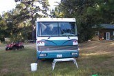 RV Decal Replacements Motorhome Graphics