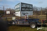 land billboard sign lindale
