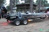 lake fork boat wrap par 3 wraps