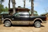 custom truck graphics wraps