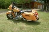 motorcycle wrap lindale
