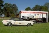sponsor decals car vinyl wrap