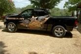 truck wrap company