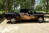 truck graphics company